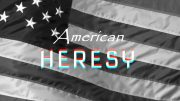 American Heresy: Seven Day Adventists